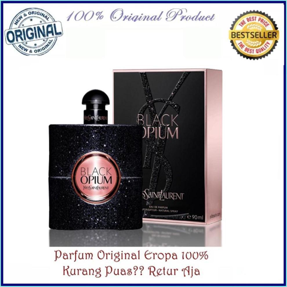 Promo Parfum Couple Terlaris 2016 Shopee Indonesia Parfume Wanita Fogg Black Series Women Fresh Reveal 75ml
