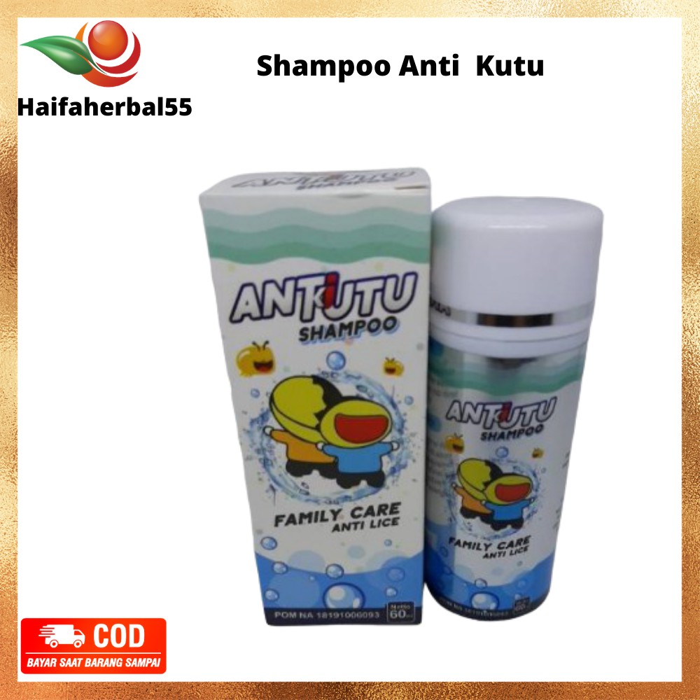 Fayolla shampoo