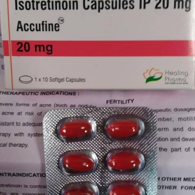 azithromycin tablet ip 250 mg uses in hindi