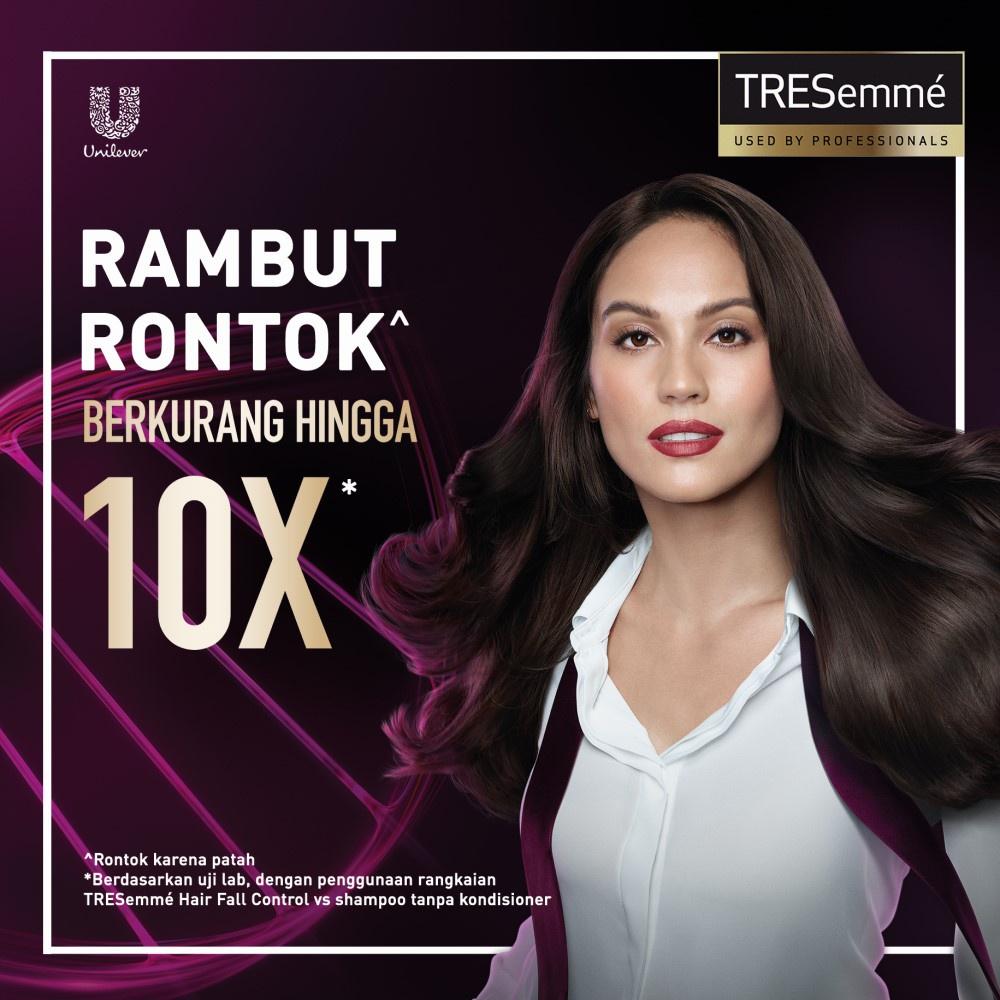 Tresemme Hair Fall Control Shampoo 170Ml-5