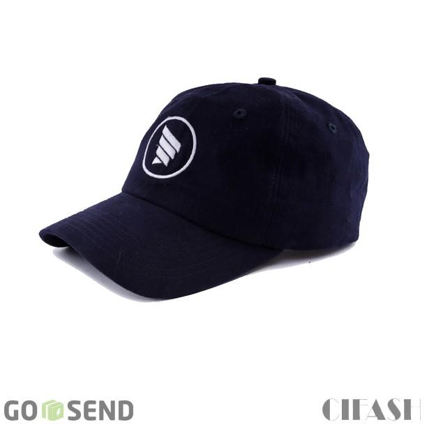 8ea7d2c1d8689 topi harley davidson - Temukan Harga dan Penawaran Topi Online Terbaik -  Aksesoris Fashion Desember 2018