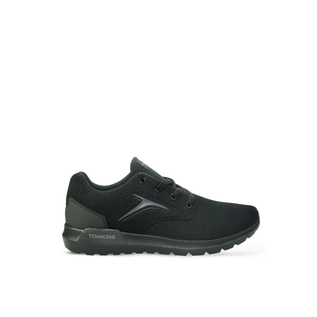 Jual Murah Dr Kevin Men Casual Shoes 13361 Black Hitam 41 Update Ba 200b 2pin Kabel Xh254 20cm Mens Sneakers 13341 Blue Shopee Indonesia