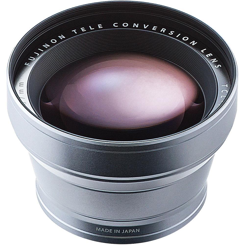 Fujifilm Wcl X100 Silver Shopee Indonesia X A3 Kit Xc 16 50mm Mini 8 Sd16gb Hitam