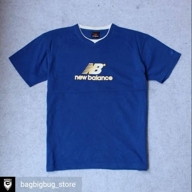 Shopee Indonesia  b3551ca046