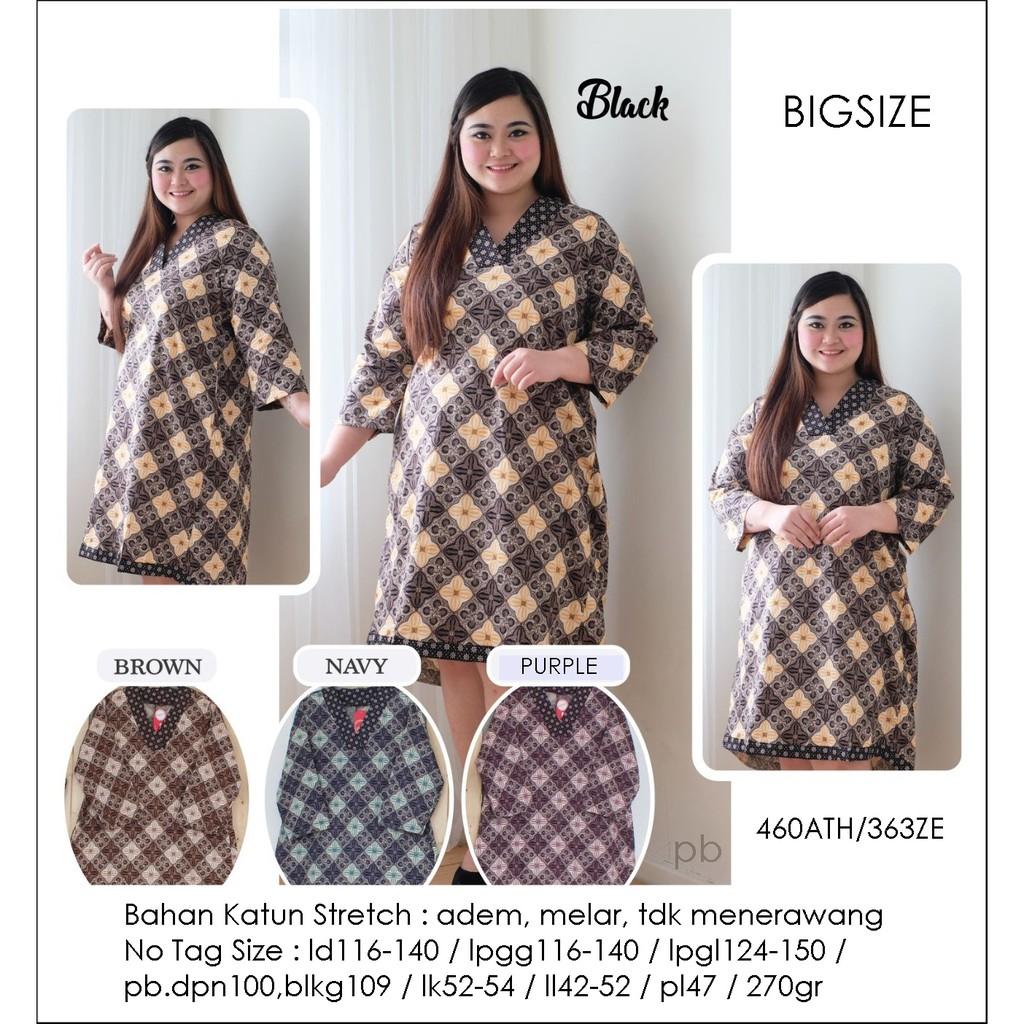 Blus shiboria, Model Baju Buat Natalan, Model Dress Batik Natal, Model Baju Natal Yang Bagus   Shopee Indonesia