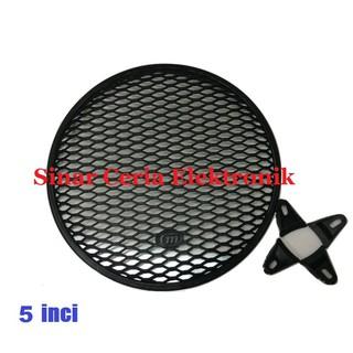 Ram-Speaker-5-Plastik-Grill-Speaker-5-Plastik-