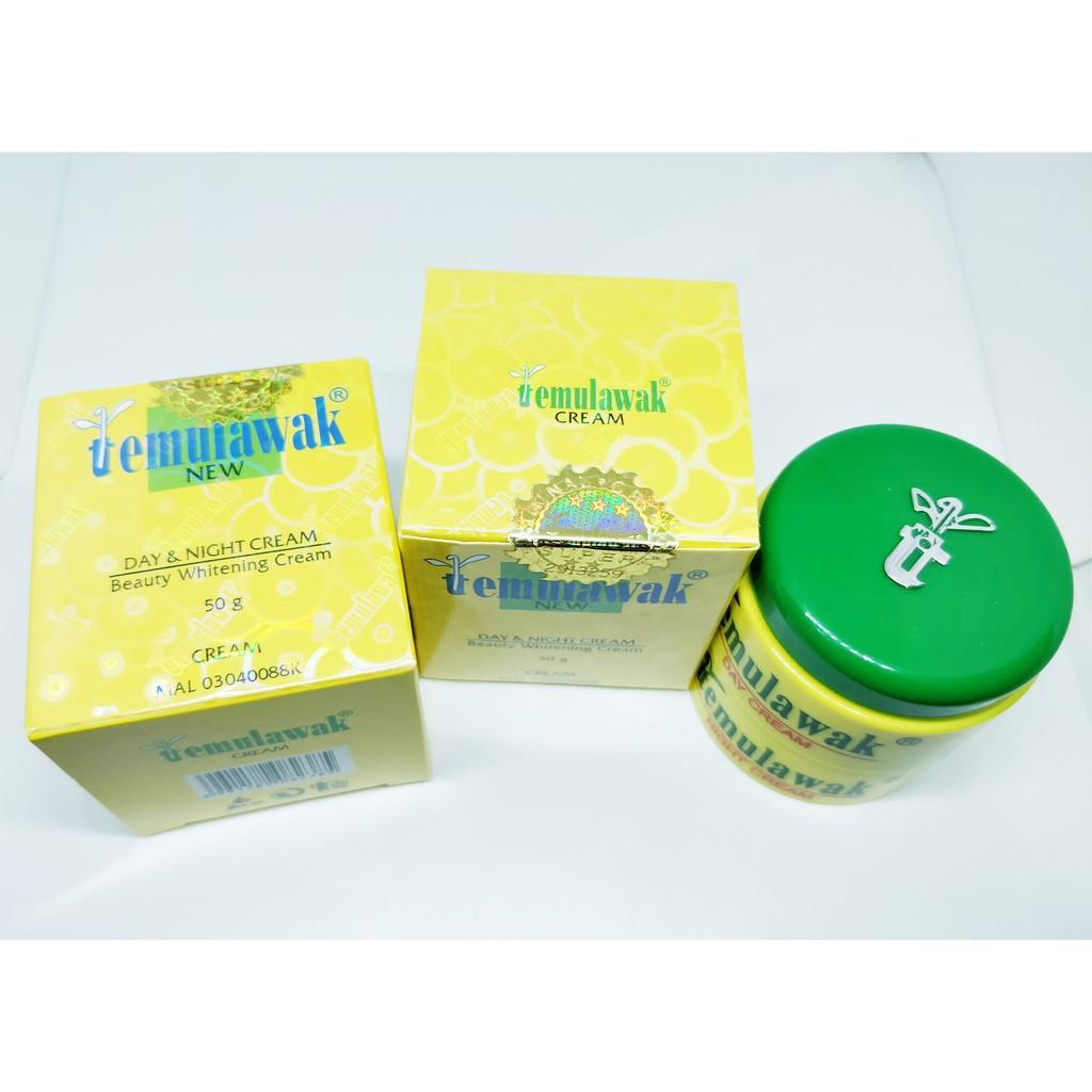 Cream temulawak import Blink original  16f6b1755c