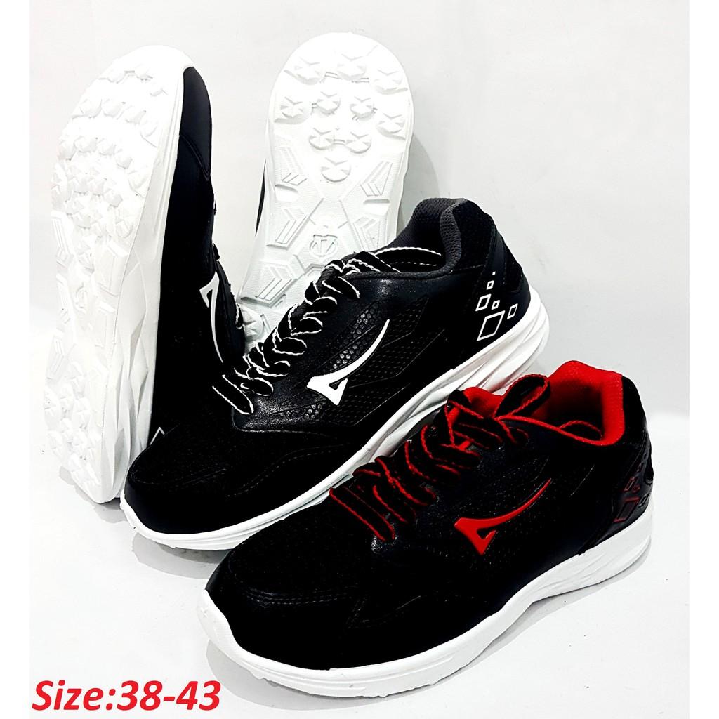 Sepatu Sneakers Ardiles Olahraga Sepatu gaya terbaru