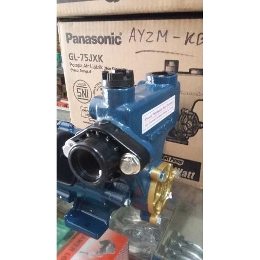 MESIN CUCI MOTOR MINI/STEAM MINI/POMPA AIR/mini doorsmeer | Shopee Indonesia