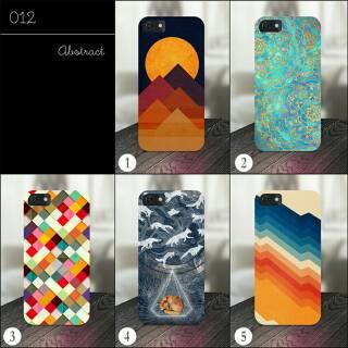 620 Koleksi Gambar Case Hp Abstrak Gratis Terbaik