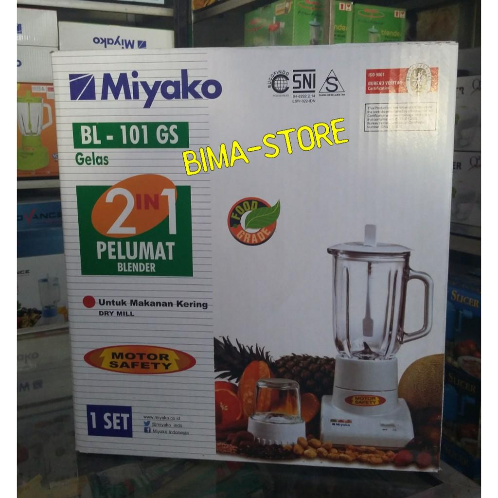 Info Harga Kf 810p Blender Termurah 2018 Maspion Mt 1206 2in1 Shopee Indonesia