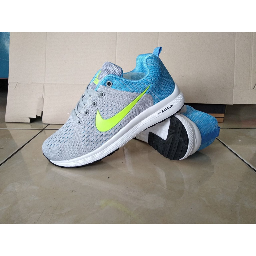 NIKE ZOOM IMPORT FOR WOMEN  d5c99fc098