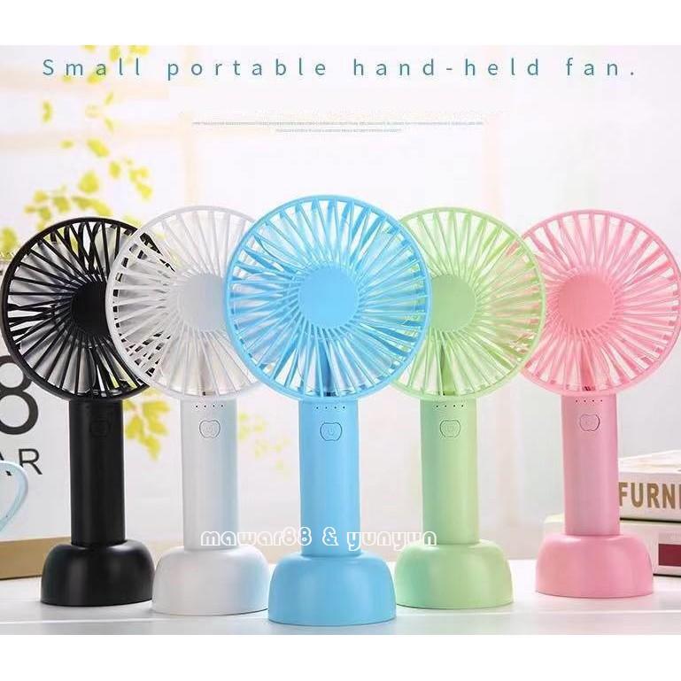 54 LED RGB Plastic Mini Flat Stage Par Light / LED MINI PAR 54W | Shopee Indonesia