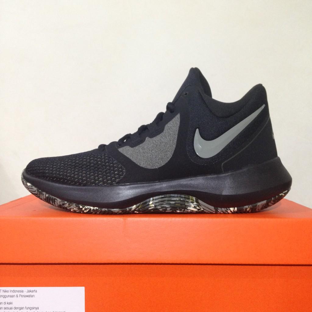 Sepatu Running/Lari Nike Lunar Converge 2 Midnight Navy 908986-400 Original BNIB | Shopee Indonesia