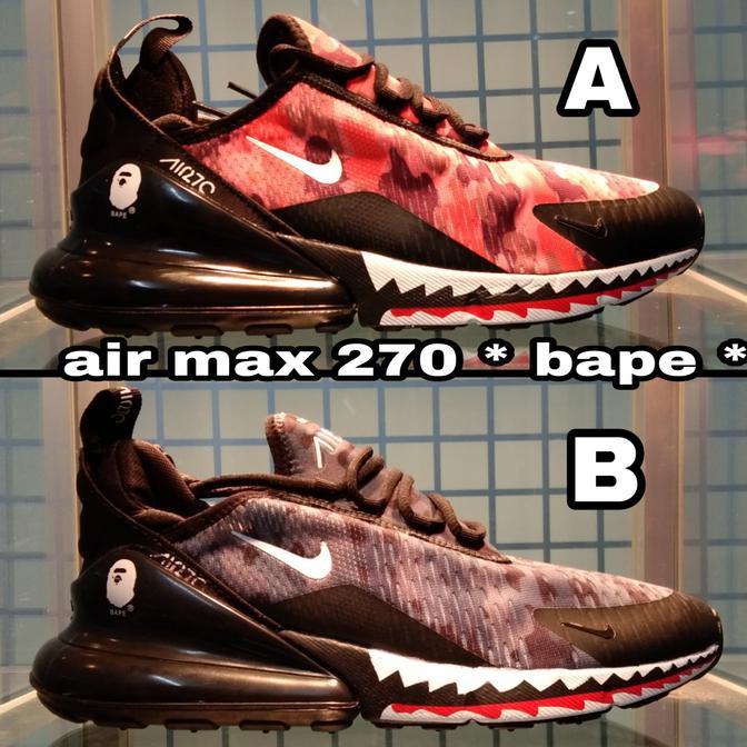 6c68024731 NIKE AIR MAX 97 EMERALD GREEN | Shopee Indonesia
