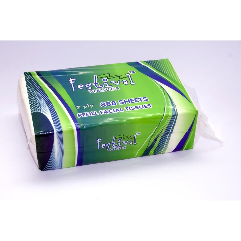 Super Murah Tissue Nice 1000 Gram Shopee Indonesia Jolly 630gram 2ply