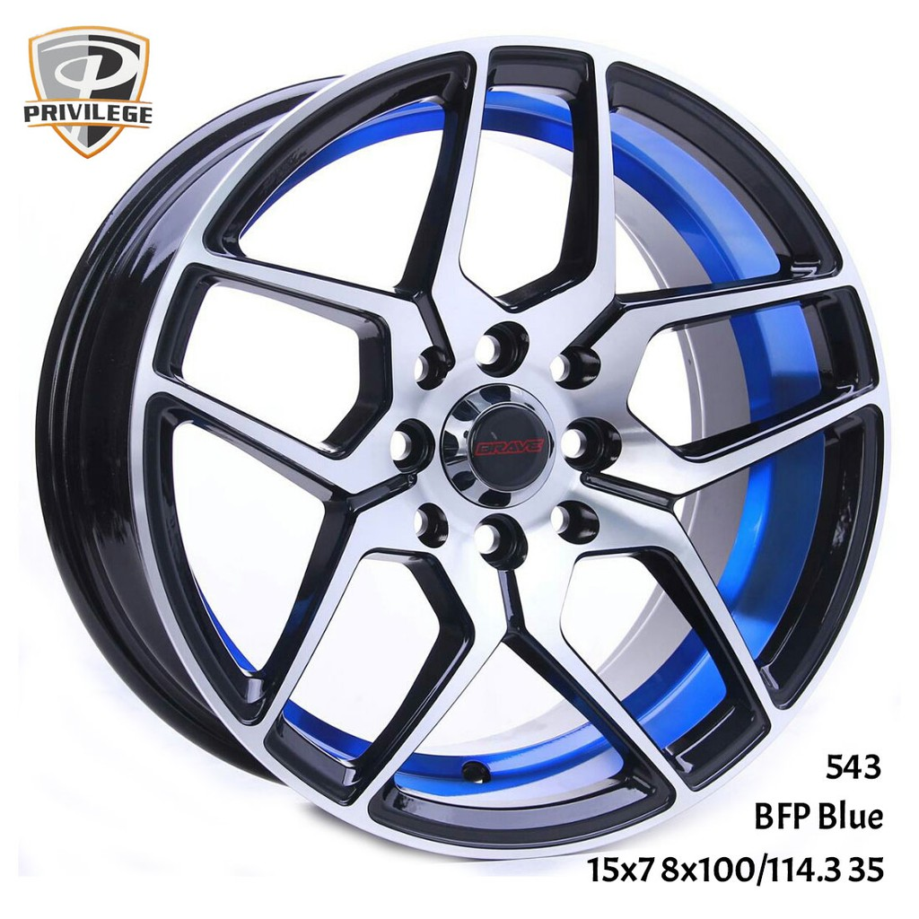 Ban Hankook Dynapro Mt 31x1050 R15 Shopee Indonesia Rt03 31x105r15 Mobil