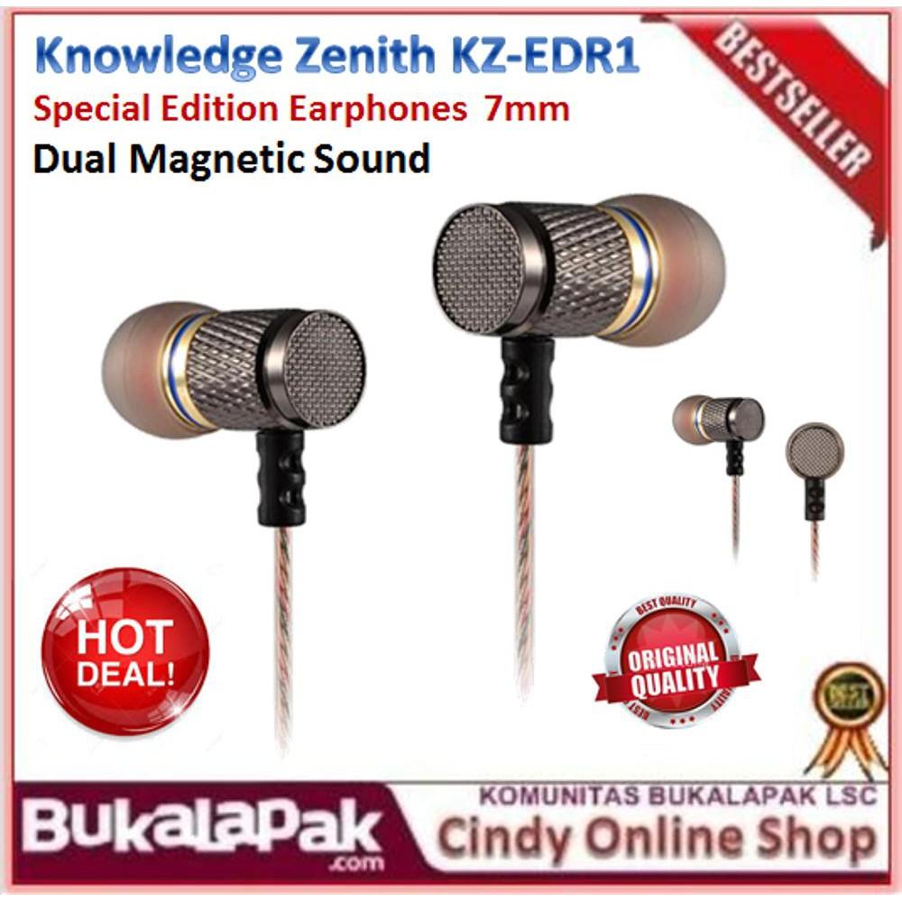 Earphone Zenith Temukan Harga Dan Penawaran Telepon Online Terbaik Quality Knowledge Qkz Dm7 In Ear With Microphone Elektronik Oktober 2018 Shopee Indonesia
