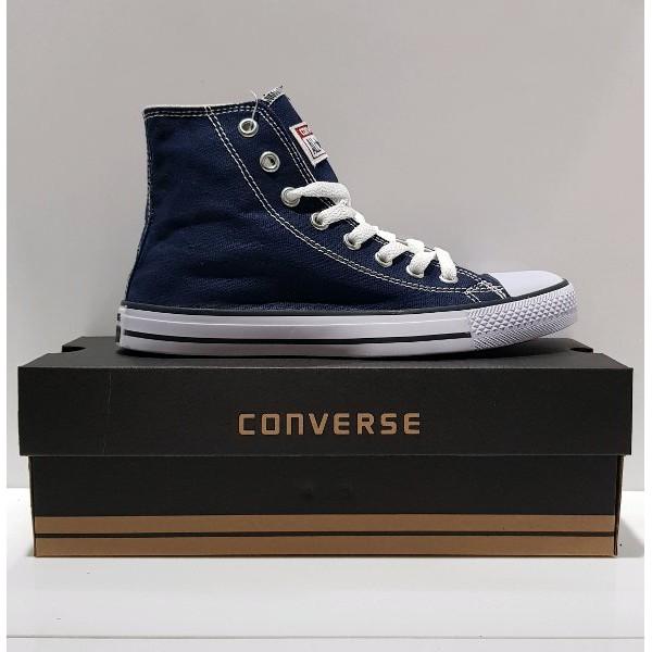 sepatu converse - Temukan Harga dan Penawaran Boots   Ankle Boots Online  Terbaik - Sepatu Wanita Oktober 2018  6ae2a7d1a4