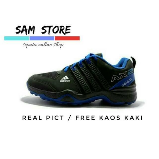 sepatu voli - Temukan Harga dan Penawaran Sneakers Online Terbaik - Sepatu  Pria November 2018  6f97c4dbd0