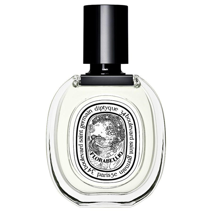Original Reject Parfume Wanita Burberry My Limited Edition Baru Mq Parfum Edisi Al Fatih Non Alkohol Best Seller Asli Branded Pria Unisex Edp Eau De Perfume Ori  Wangi Tahan Lama Shopee Indonesia