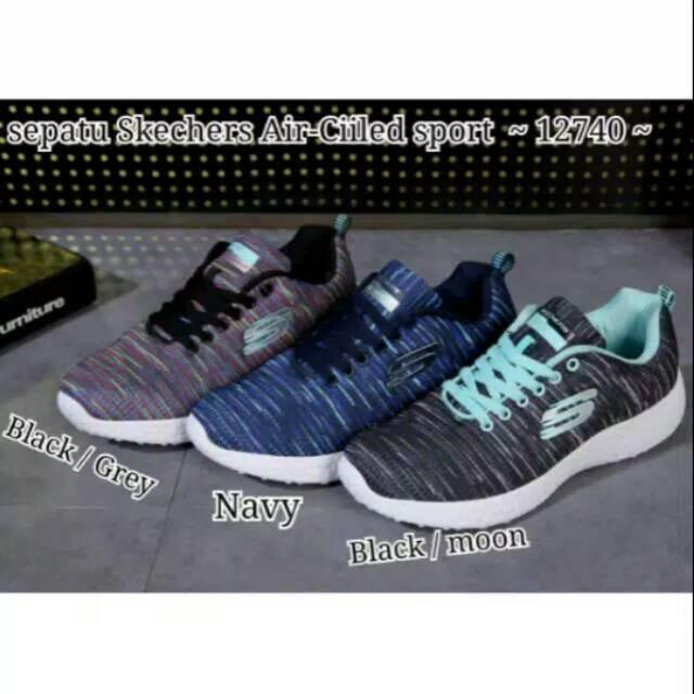 Sepatu Anak 2 Gucci London cewek   cowok Series   882-B   (RESTOK ... 98c3392bfe