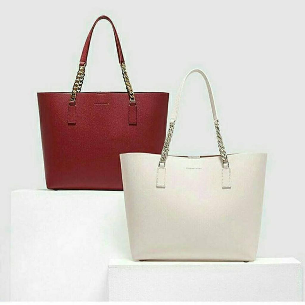 90ffbd88c3 Picotin Bag // Tas Picotin | Shopee Indonesia