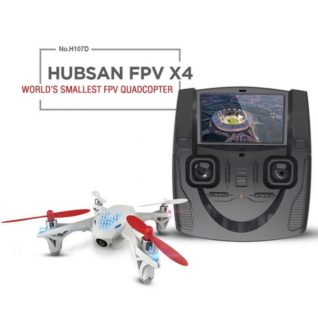Jjrc H12w Quadcopter Drone Wifi Dengan Kamera 2mp 720p Shopee Red Indonesia