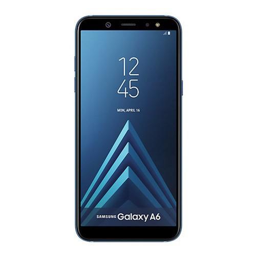 Samsung Galaxy A6 Plus Garansi Resmi Free Bonus Shopee Indonesia