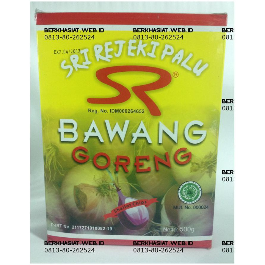 Diskon Dodol Garut Picnic Camilan Tradisional Paling Baru Original Spesial Quality Shopee Indonesia