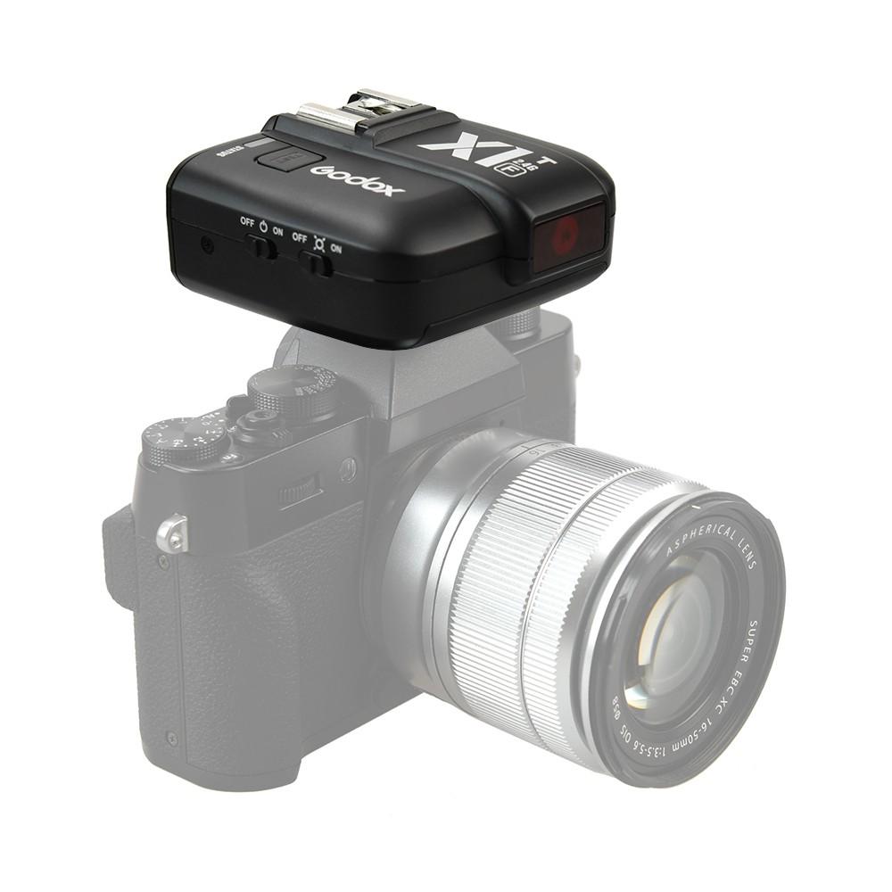Fujifilm Instax Mini 8 Camera Film Photo Instant Cam Shopee Indonesia Wide Monochrome Single 40 Lembar