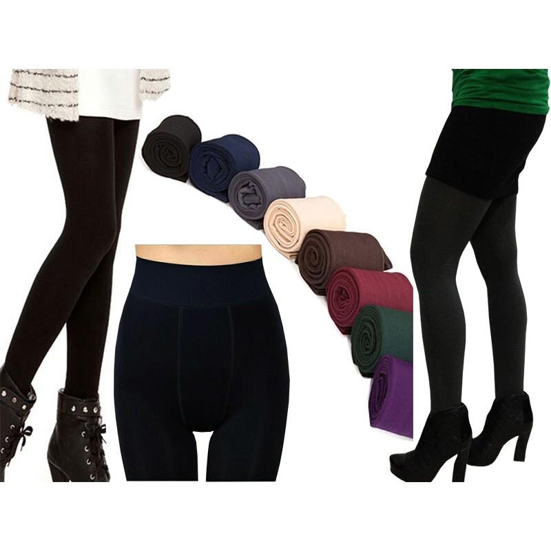 Legging Celana Musim Dingin Winter For Ladies Thermal Baju Musim Dingin Longjohn Shopee Indonesia