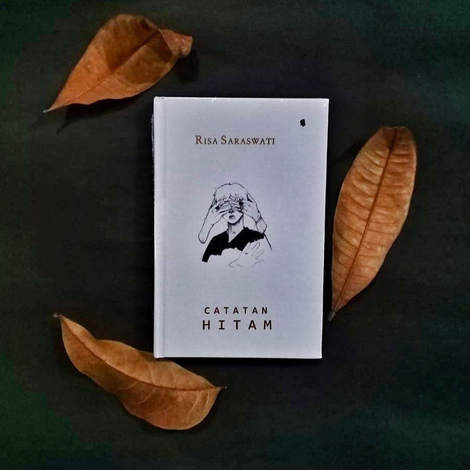 Buku Risa Saraswati Pdf - Guru Ilmu Sosial