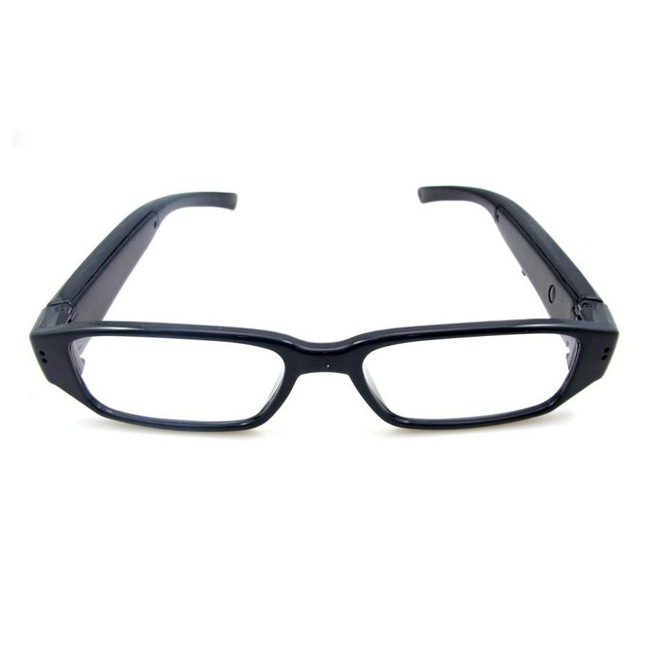 Toko Online Palugada Official Shop Shopee Indonesia Kacamata Malam Anti Silau Kuning Night View Glasses Sj0038