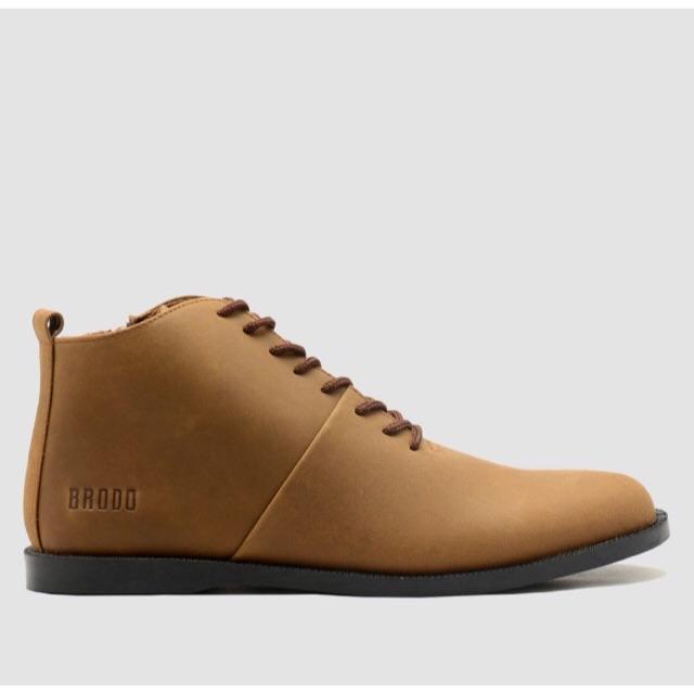sepatu brodo - Temukan Harga dan Penawaran Sepatu Formal Online Terbaik - Sepatu  Pria Januari 2019  567d8721e8