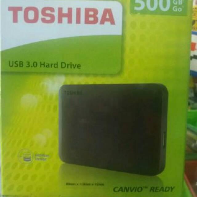 Seagate Expansion New 25 Inch Usb 30 15tb Hitam Gratis Go Green Bag Dan Hitachi Hgst. Source · Shopee .
