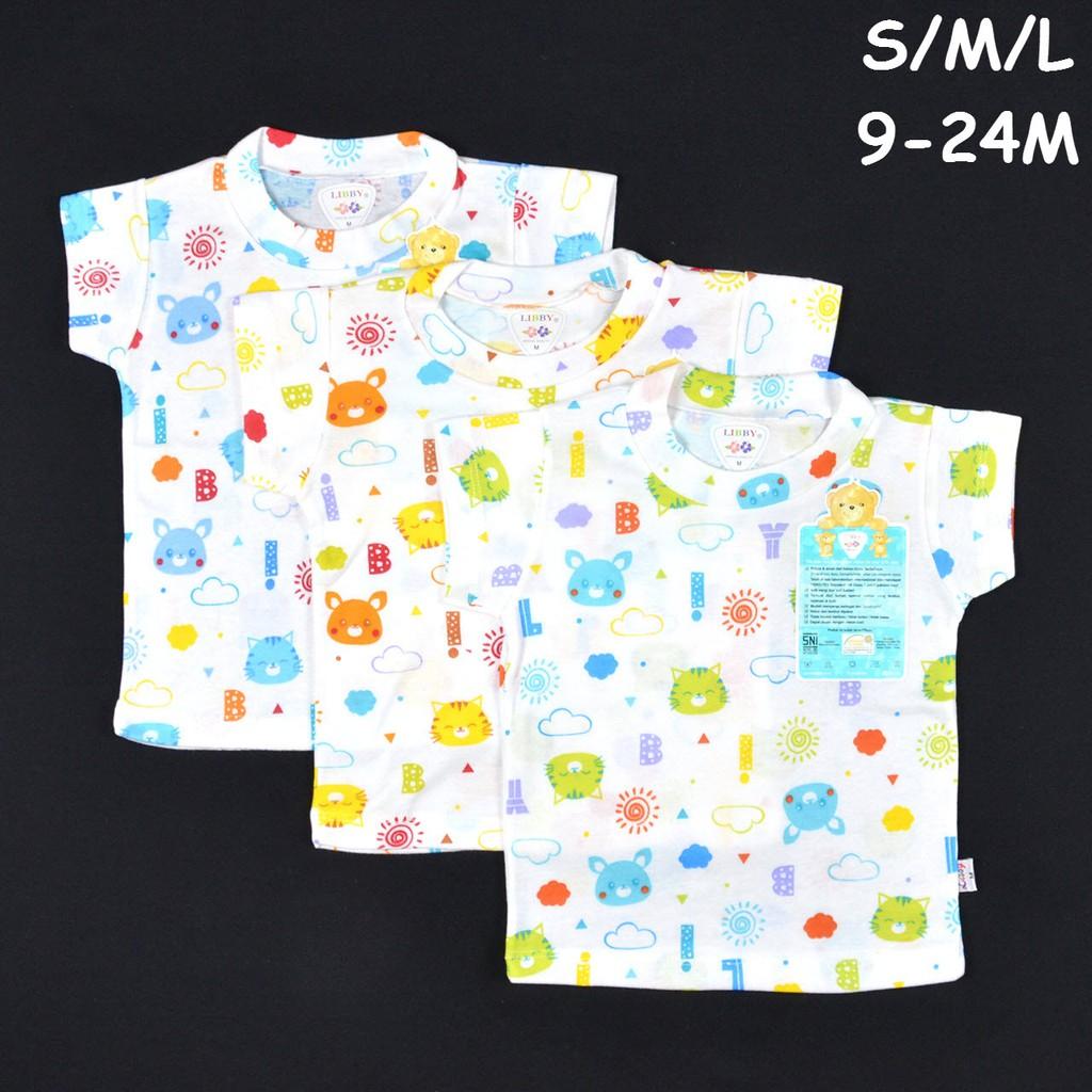 Spy63 Setelan Panjang Bayi Motif Keong Siput Kuy Piyama Baju Tidur Spy46 Newborn Poppy Shopee Indonesia