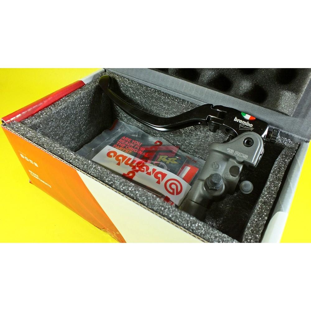 Spion Jalu Bar End Lipat Universal Cb 150 Crf Klx Z250 Mt25 Ktm Duke Tomok 2 Kombinasi Plastik Cnc R15 R25 Xabre Nmax Aerox Xmax Vespa Shopee Indonesia