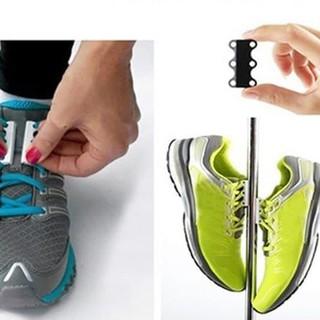 8c8a02ba7f71 Harga preferensial READY!! Zubits Shuvit Magnet Pengikat Tali Sepatu  Magnetic Sport Shoelaces New.