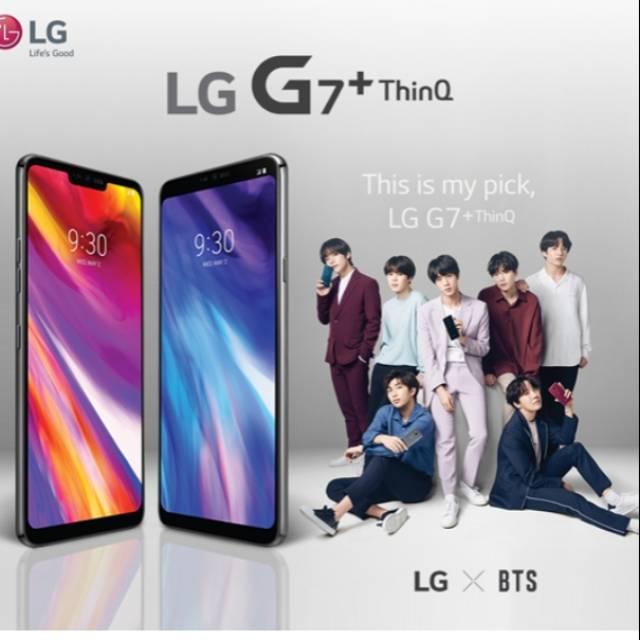 Custom Hard Case Kpop Fullprint All Merk Type Hp Tipe Smart Phone