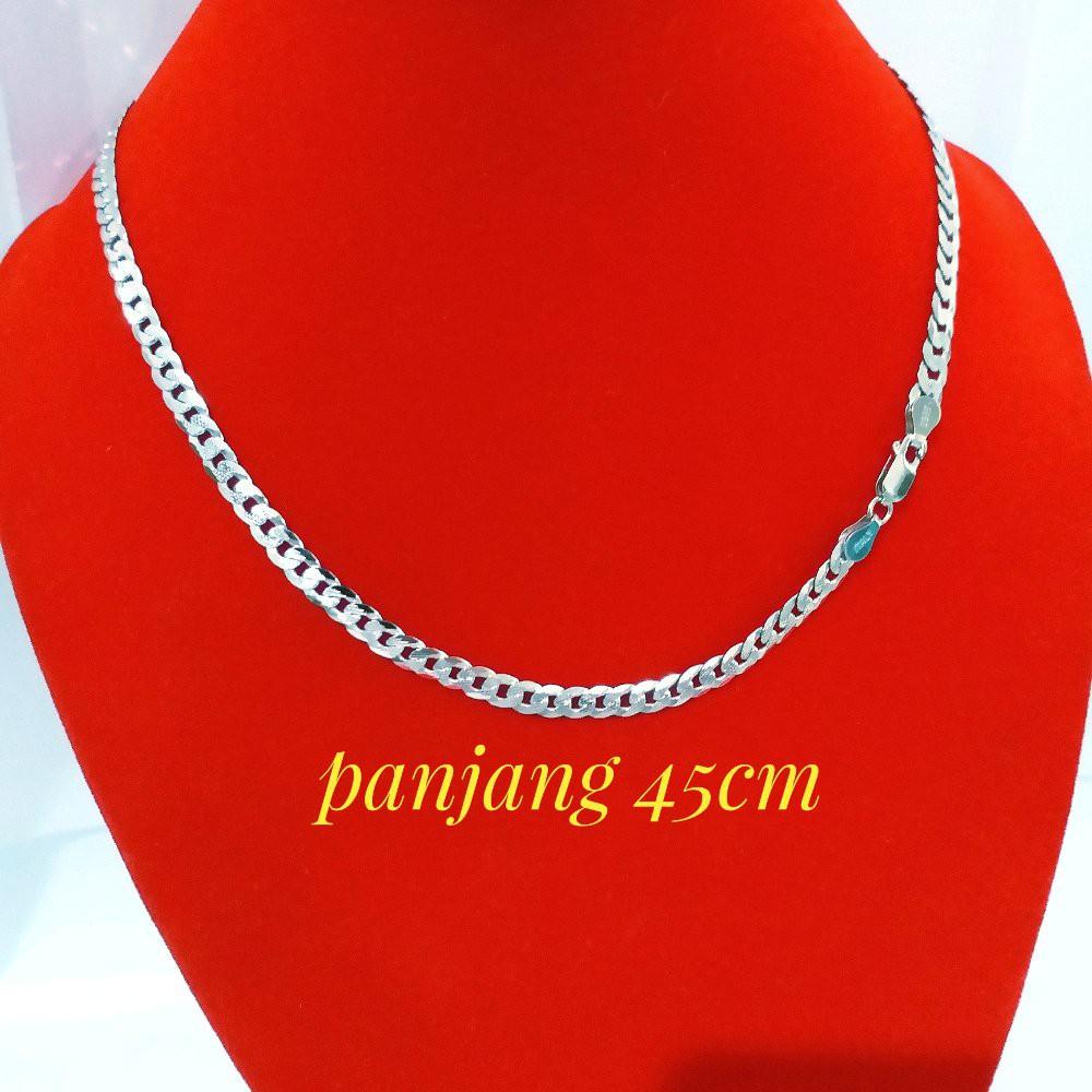 Kalung Itali Koye Dolphin Lumba2 Silver Perak 925 Lapis Emas Putih Jarum Pentul Keping Kl208 Korea Neckalace Gold Shopee Indonesia