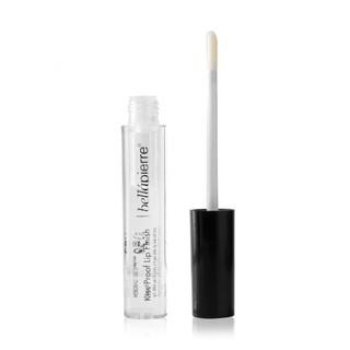 Bellapierre kiss proof lip finish 3.8ml - lip creme miami glam 3