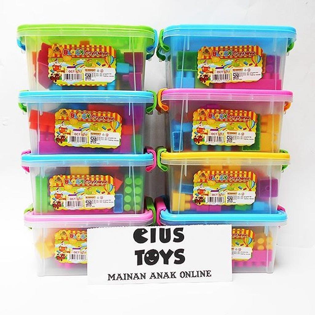 Funny block   mainan lego blok kw super murah  3eff76bd2a