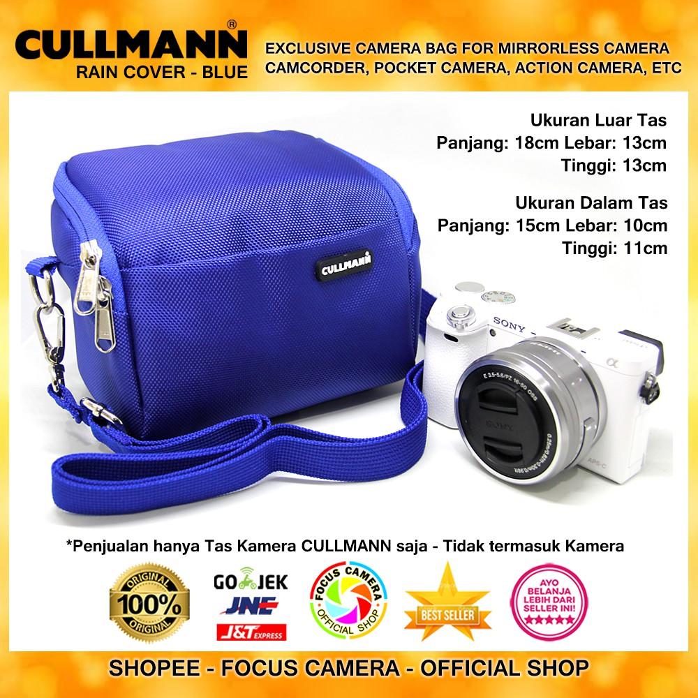 Sdv Tas Kamera Mirorrless Mr 502 Canvas Biru Daftar Harga 502c Mirrorless Camera Bag Red Blue With Rain Cover For Canon Nikon Sony Fujifilm