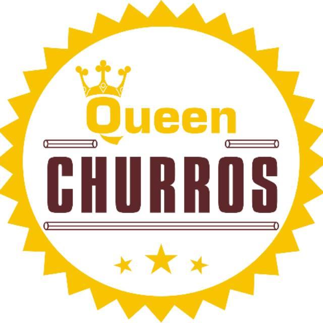 Churros Frozen Red Velvet Shopee Indonesia
