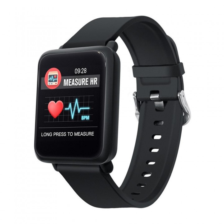images?q=tbn:ANd9GcQh_l3eQ5xwiPy07kGEXjmjgmBKBRB7H2mRxCGhv1tFWg5c_mWT Smart Watch Nordic Nrf52832 Qfaa