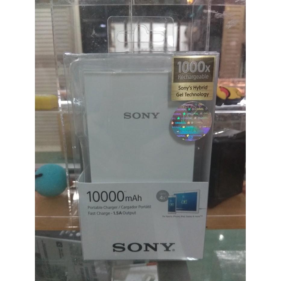 Power Bank Samsung 8400 Mah Original Animal Series Handphone Bestseller Instax Studio 100 Xiaomi 10000mah Garansi 6 Bulan Tablet Murah Shopee Indonesia
