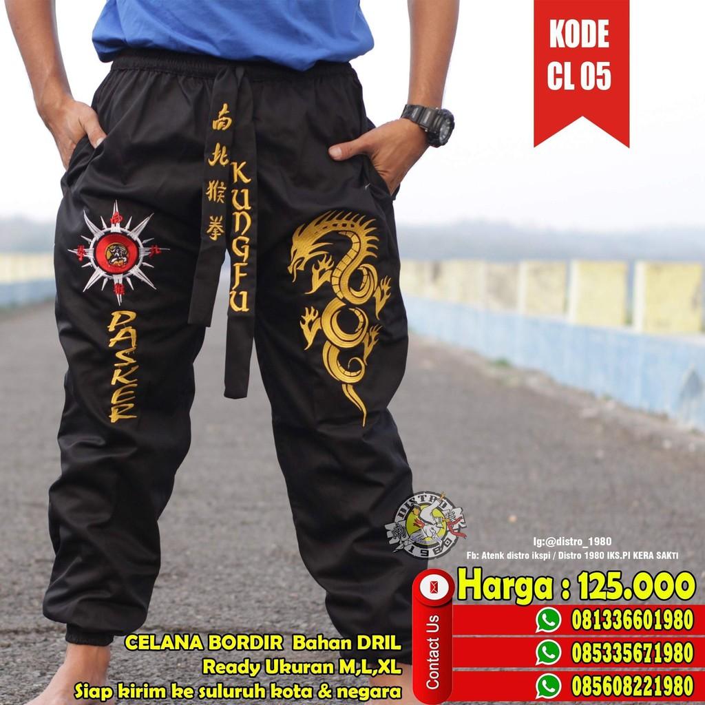 100+  Celana Ikspi Paling Baru Gratis