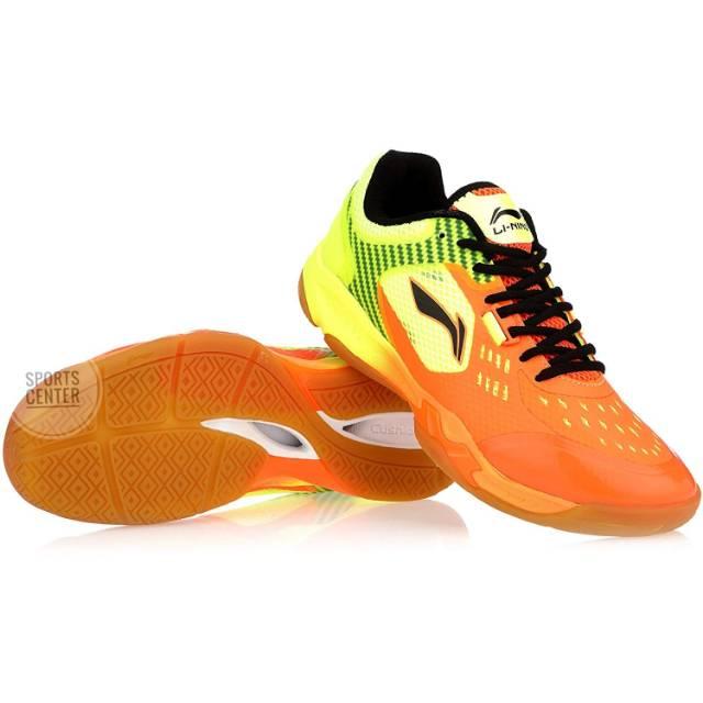 DF Sepatu Nike Airmax Zoom Import Pria Sneakers Murah Olahraga Running  Cowok Sport Grade Original  cb34c76c39