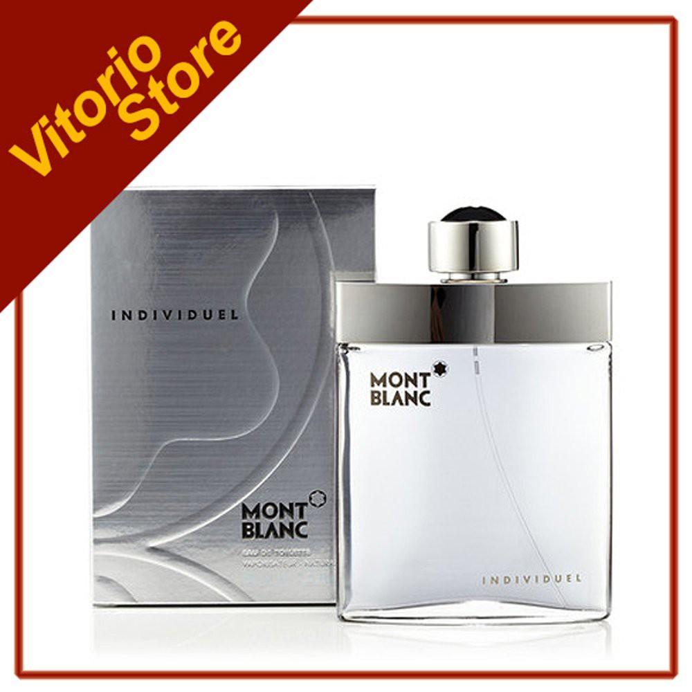 Promo Parfum Arab Silver 6pcs Minyak Wangi Al Raehan Shopee Zahrat Hawai Indonesia